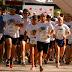 Rotary Run 2017 suma estudiantes de Educación Física y Kinesiología de Cipolletti