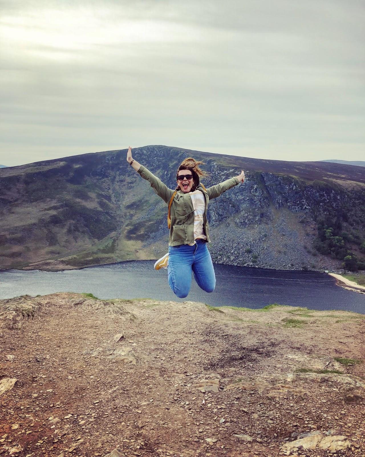 A Wonderful Taste Of Ireland
