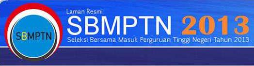 Contoh Soal Bahasa Inggris Sbmptn 2013 Jawaban Iii M Ahkam A