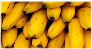 কলা খেয়ে তাড়ান ১২ স্বাস্থ্য সমস্যা,12 health problems that are eating bananas
