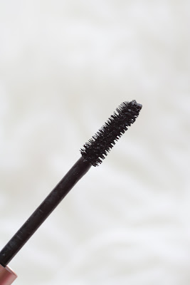 L'Oreal Lash Paradise Mascara Review LOreal Lash Paradise Review Makeup in Manila