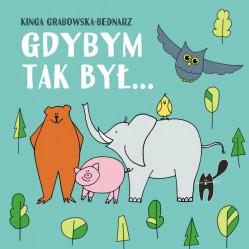 książka ilustrowana dla dzieci wiersze
