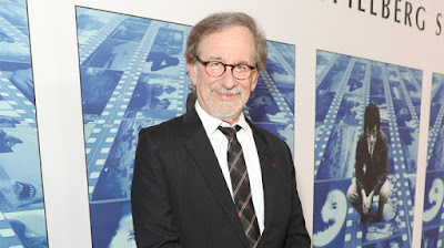 spielberg doc uk date