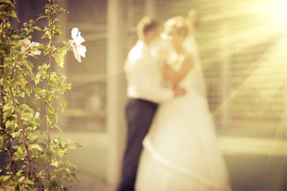 menikah Namun belum bekerja