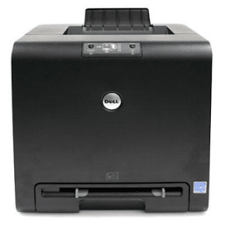 Dell 1320c Driver Windows 10, Windows 7, Windows 8.1 Mac