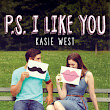 Descarga: P.S. I like You - Kasie West