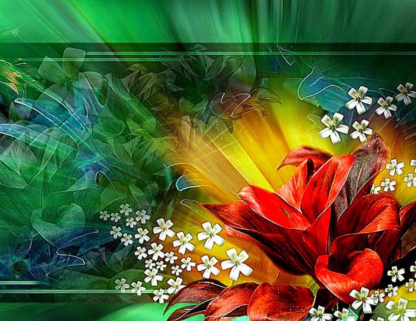 3D Nature Animation Wallpaper Desktop   Wallpaper Gallery