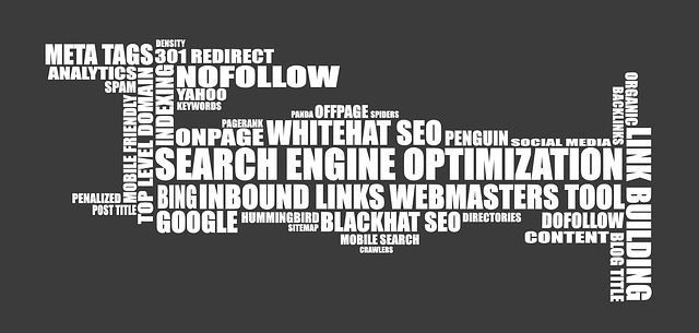 Understand Link Building strategies for SEO - Rank Higher in SERP