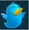 twitgrow