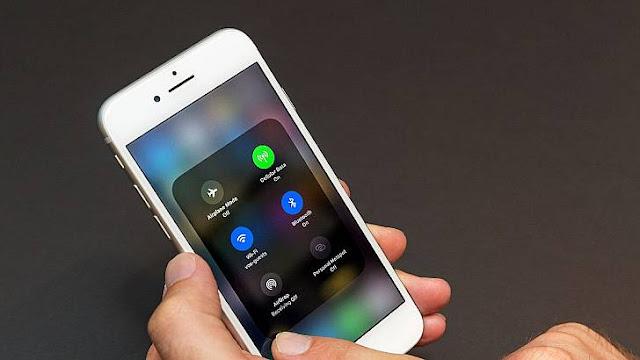 Apple continue de nous surprendre - Encremag