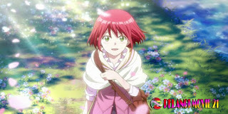 Akagami-no-Shirayuki-hime-Episode-12-Subtitle-Indonesia