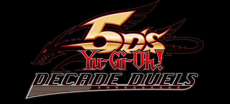Masamune: Lista de cartas en el Yu-Gi-Oh! 5D´s Decade Duel Plus