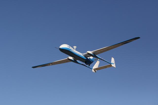 Tecnología militar, Tecnología de punta, Lo último en aviones, drones