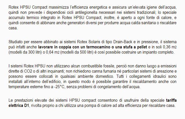 Soluzioni per il risparmio energetico fotovoltaico con for Stufa radiante a risparmio energetico