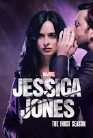 Marvel's Jessica Jones Season 1 Dual Audio [Hindi-DD5.1] 720p HDRip ESubs Download