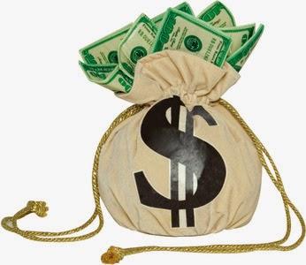 geçmişten günümüze para