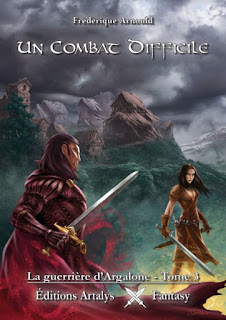 http://lovereadandbooks62.blogspot.fr/2015/11/chronique-96-la-guerriere-dargalone-t3.html