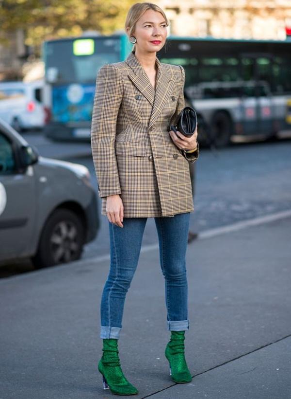 2018-kış-modası