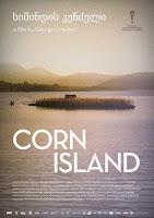 Corn Island (2014) online y gratis