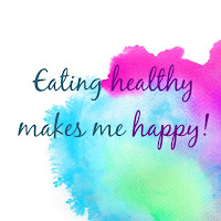 healthy dinner recipes, kids friendly healthy dinner recipes, eating healthy makes me happy, healthy pork tenderloin recipes, www.alysonhorcher.com, alysonhorcher@gmail.com
