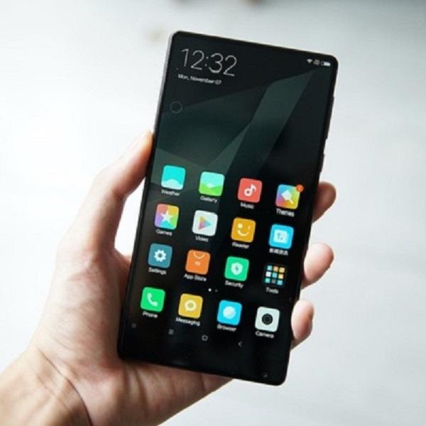 Xiaomi Mi Mix chính hãng