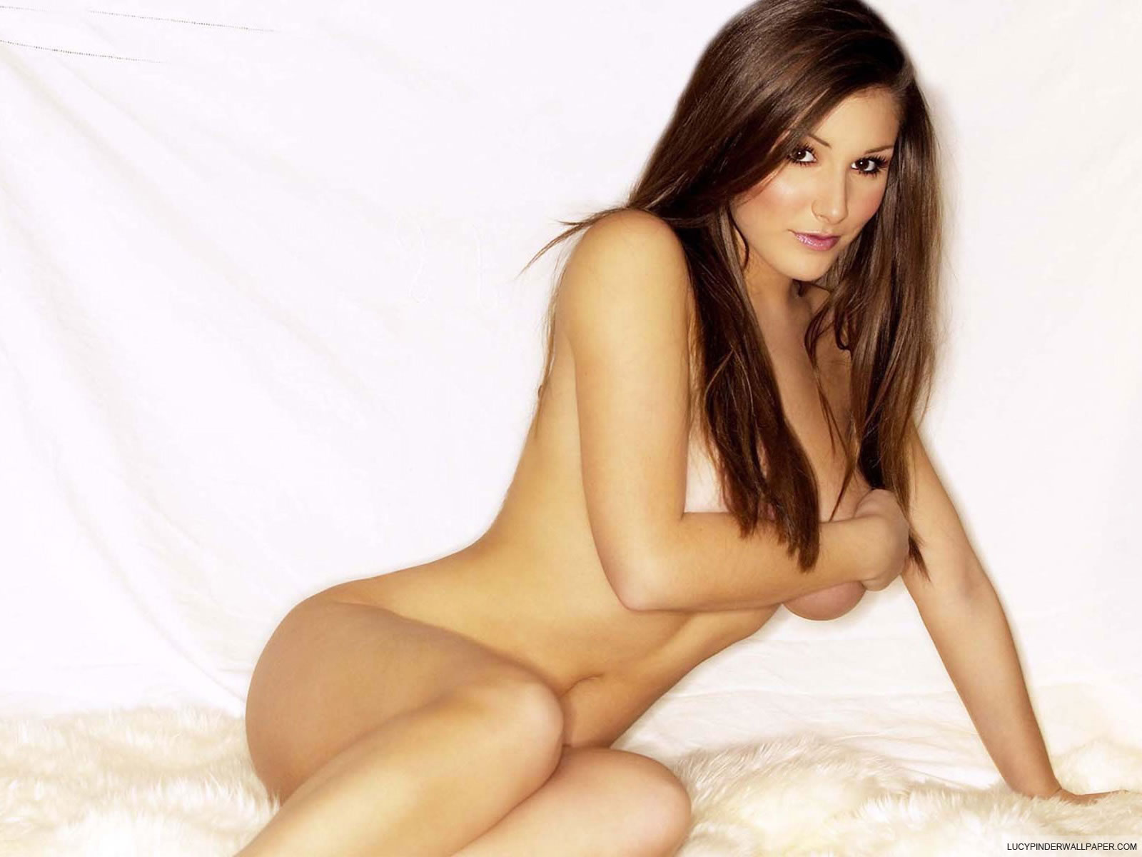 3840x1080 Wallpaper Hd Lucy Nine Lucy Pinder Wallpapers Hot Amp Sexy Wallpapers