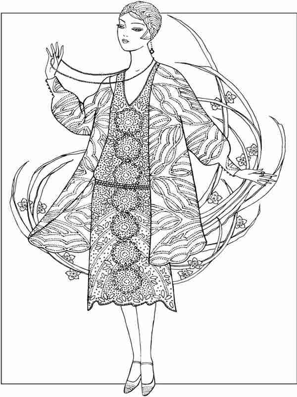 Realistic pages for adults naughty coloring pages Naughty coloring books for adults