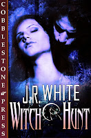 https://www.amazon.com/Witch-Hunt-J-R-White-ebook/dp/B00E89LE9U