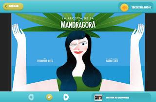 http://espacodeleitura.labedu.org.br/livros/la-recepta-de-la-mandragora/?leitor=1&lang=ca