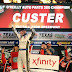 Cole Custer wins wild Round of 8 playoff race at Texas