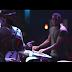 Farruko - Mi Forma de Ser (feat. Ala Jaza) [Mambo Version]  Mp3