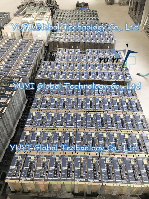 NSK ESA Series:NSK ESA-Y2020A23-11 /ESA-Y2020A23-21 /ESA-Y2020A23-21.1 /ESA-Y2020A23-31 /ESA-Y3040A23-20