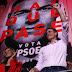 الحزب الاشتراكي العمالي الاسباني يتصدر الانتخابات التشريعية