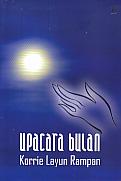AJIBAYUSTORE  Judul Buku : Upacara Bulan
