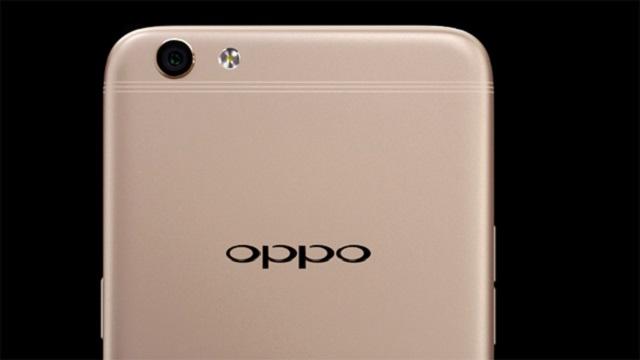 camera-Oppo-R9s-R9s-Plus
