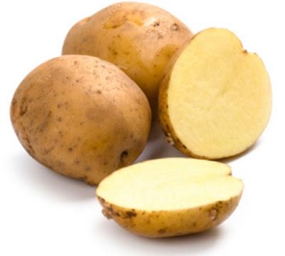 obat bisul kentang