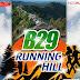 B29 Running Hill 2016