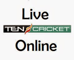 Watch Live Ten Cricket