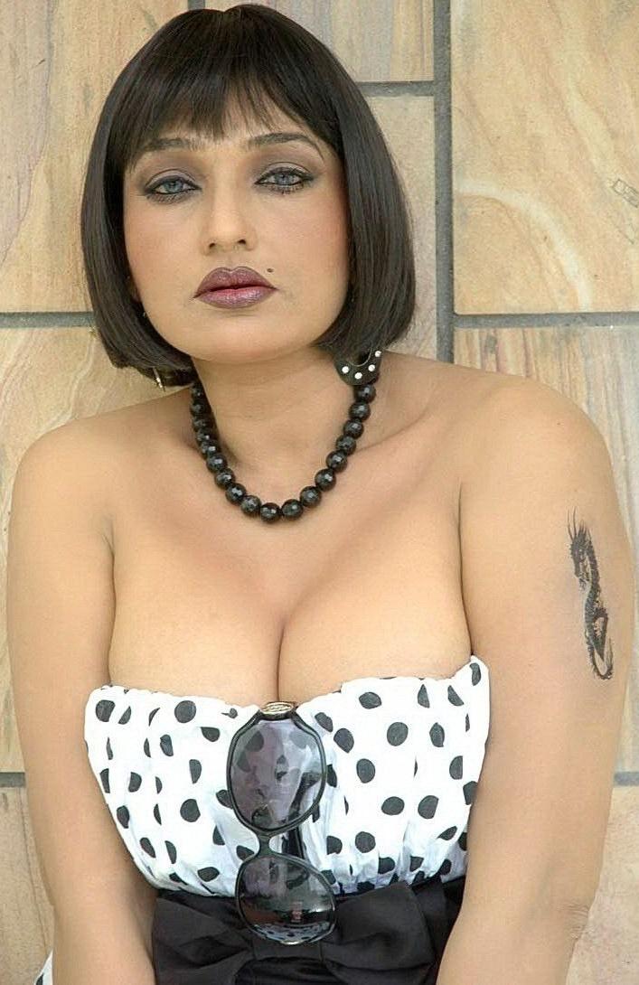 Hacked Ramya Sri naked (76 foto) Tits, Instagram, bra