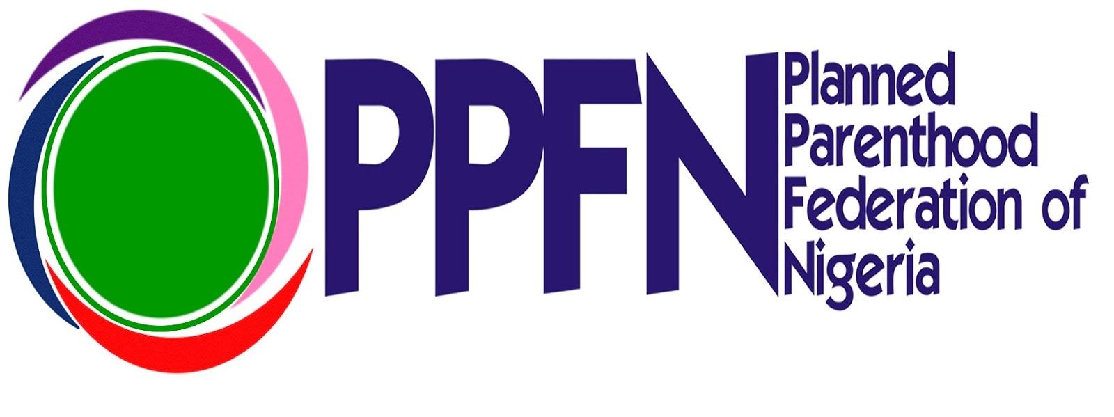PPFN Recruitment Portal 2018