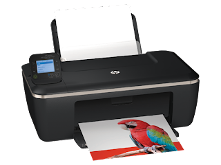 HP Deskjet Ink Advantage 3515 e-All-in-One