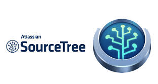SourceTree 2017 Free Download