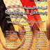 تحميل كتاب المواطنة المصرية ومستقبل الديمقراطية - رؤى جديدة لعالم متغير pdf لـ مجموعة مؤلفين