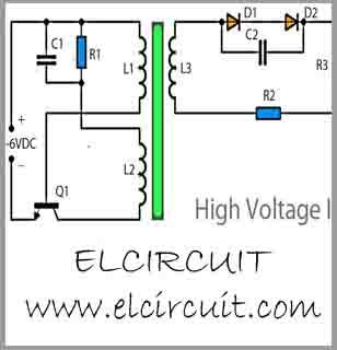 Super Power Amplifier Yiroshi Audio 1000 Watt amp t