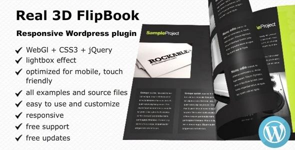 real3d-flipbook-wordpress-plugin-v2-19-nulled-16188