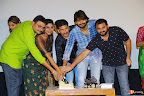 Guna 369 Success Celebration-thumbnail-cover