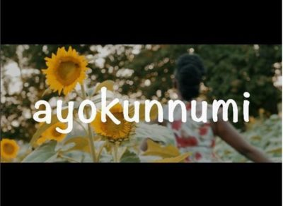 [Song]Aramide – Ayokunnumi-www.mp3made.com.ng