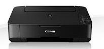 Cara reset printer canon MP237 dengan langkah mudah ini