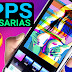 TOP 15 SUPREMAS APPS PREMIUM EN SU VERSIÓN TODO FULL 2019