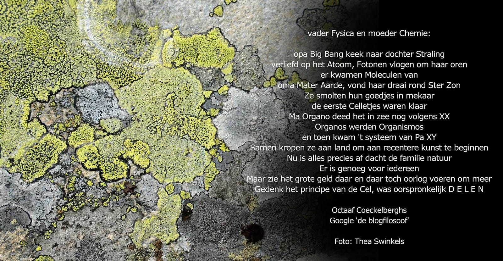 De Blogfilosoof C Filosofische Gedichten Overdenkingen Citaten